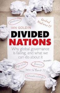 DividedNations