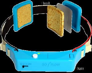 headset-render