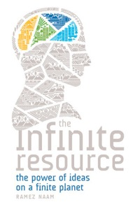 Infinite Resource