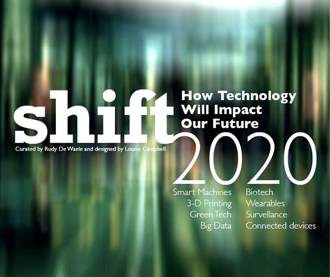 shift2020-book-cover