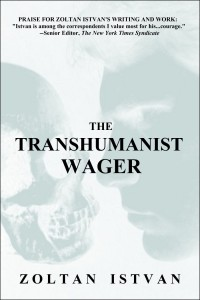 The-Transhumanist-Wager-e1368458616371