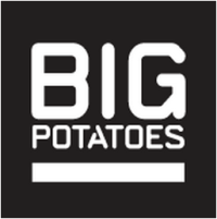Big potatoes