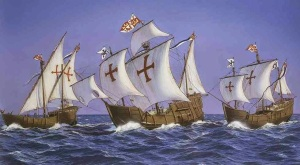 christopher-columbus-ships
