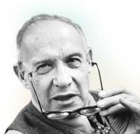 PeterDrucker