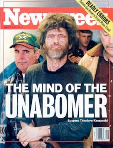 unabomber_ely_cover