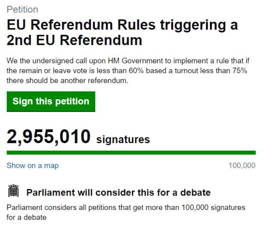 Referendum picture