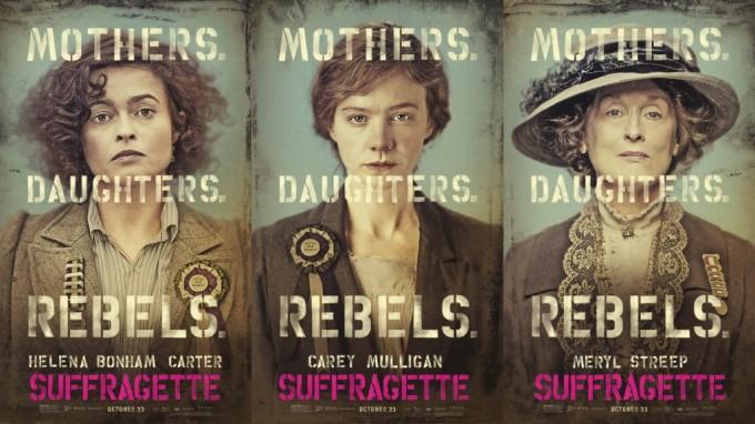 Suffragettes 1024x576