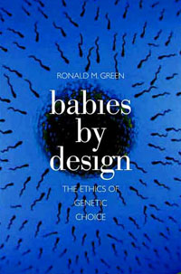 babies-by-design
