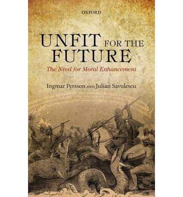 unfit-for-the-future