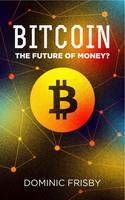 bitcoin-the-future-of-money