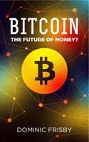 The future of money book