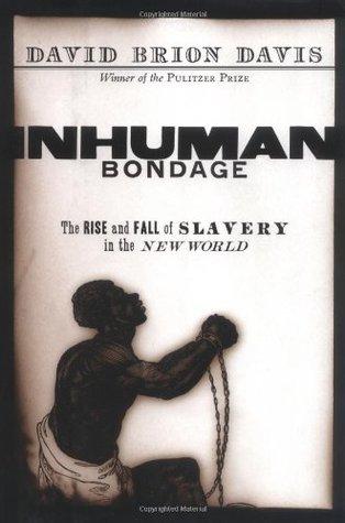 inhuman-bondage