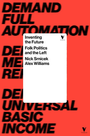 inventing-the-future