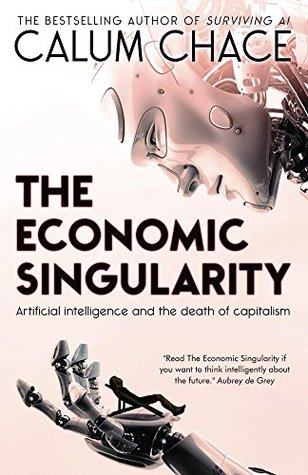 the-economic-singularity