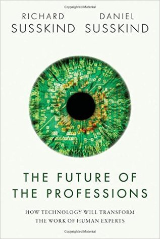 the-future-of-the-professions