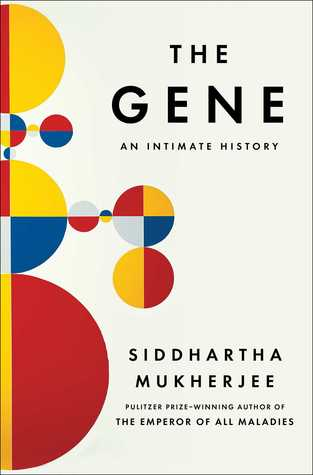 the-gene-an-intimate-history