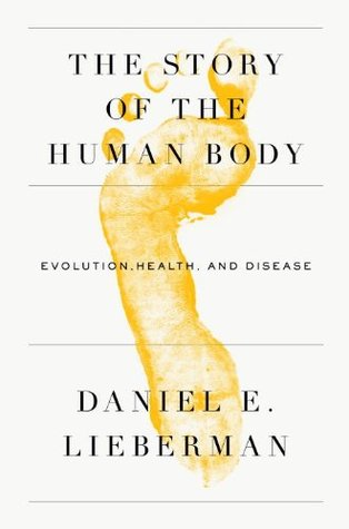 the-story-of-the-human-body