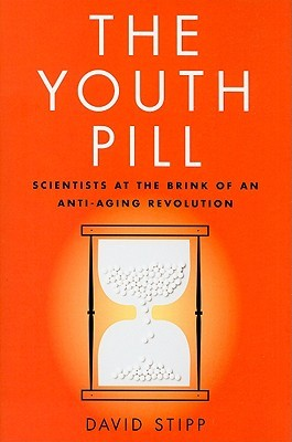 the-youth-pill